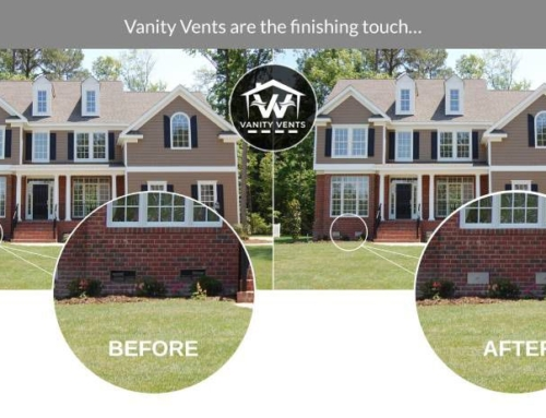 Your Home Will Sell Much Faster If It Has Curb Appeal